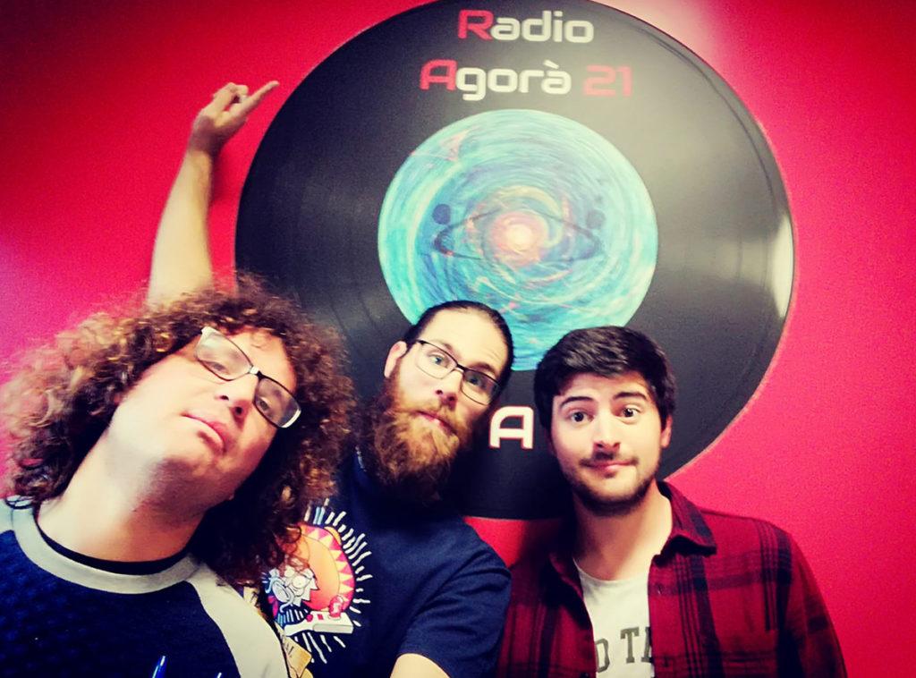 radio-agorà-orbassano-torino