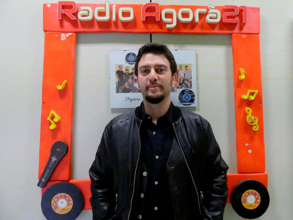 sogno-di-una-notte-di-musica-e-poesia-radio-agora21-orbassano-torino