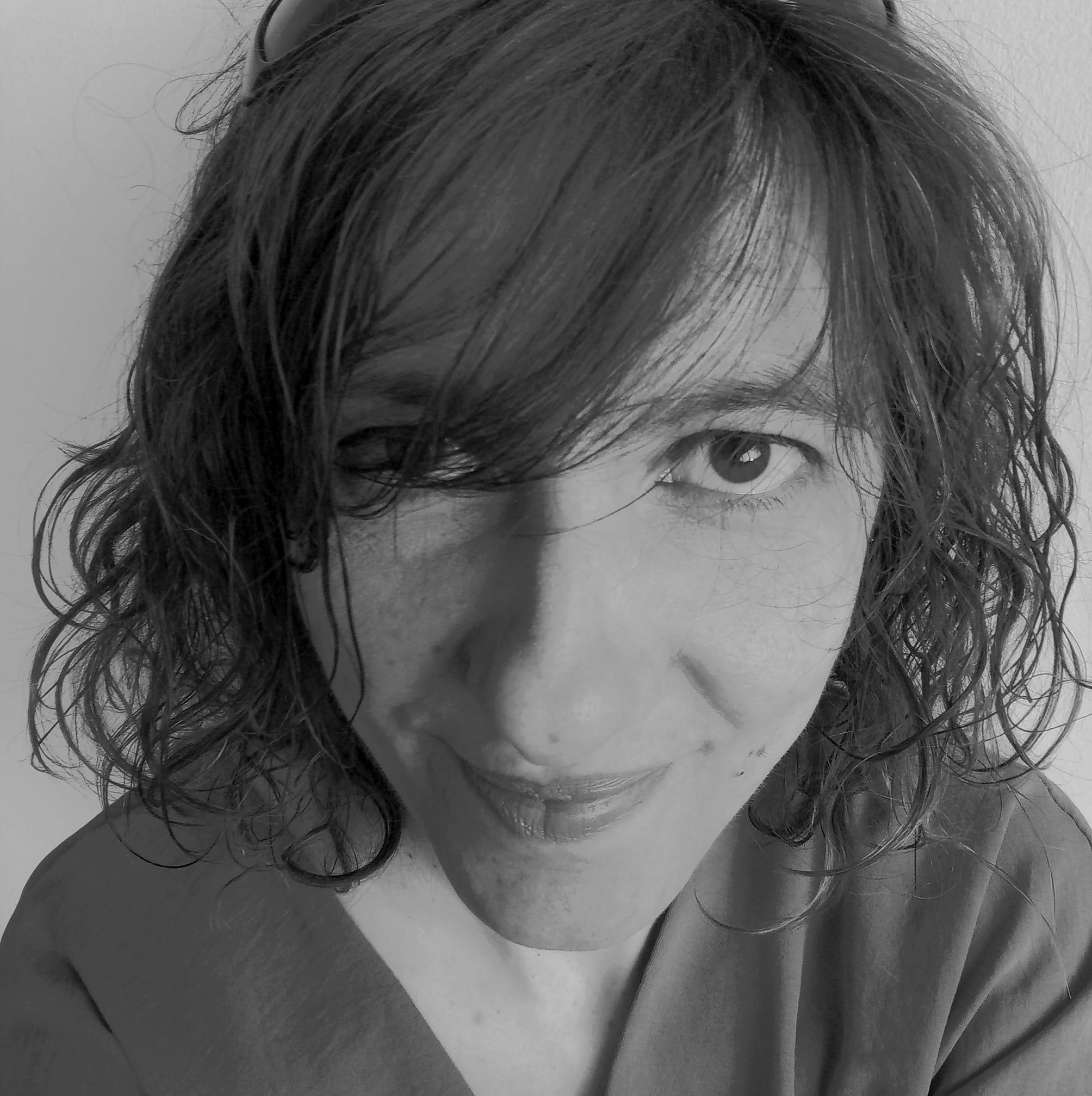 Barbara Pessarossi - Dedicato a te - Radio Agorà 21 Orbassano