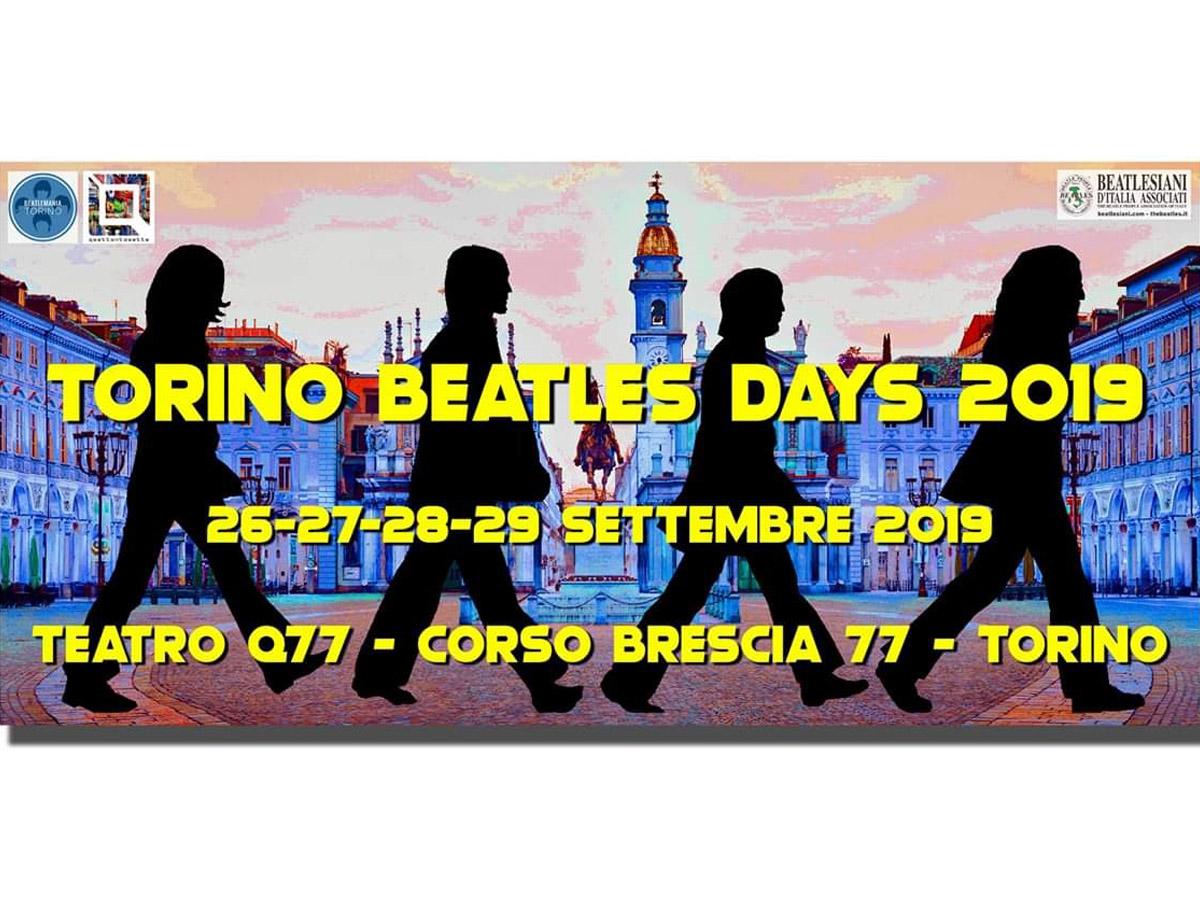 Beatles-days-Radio-Agorà-21
