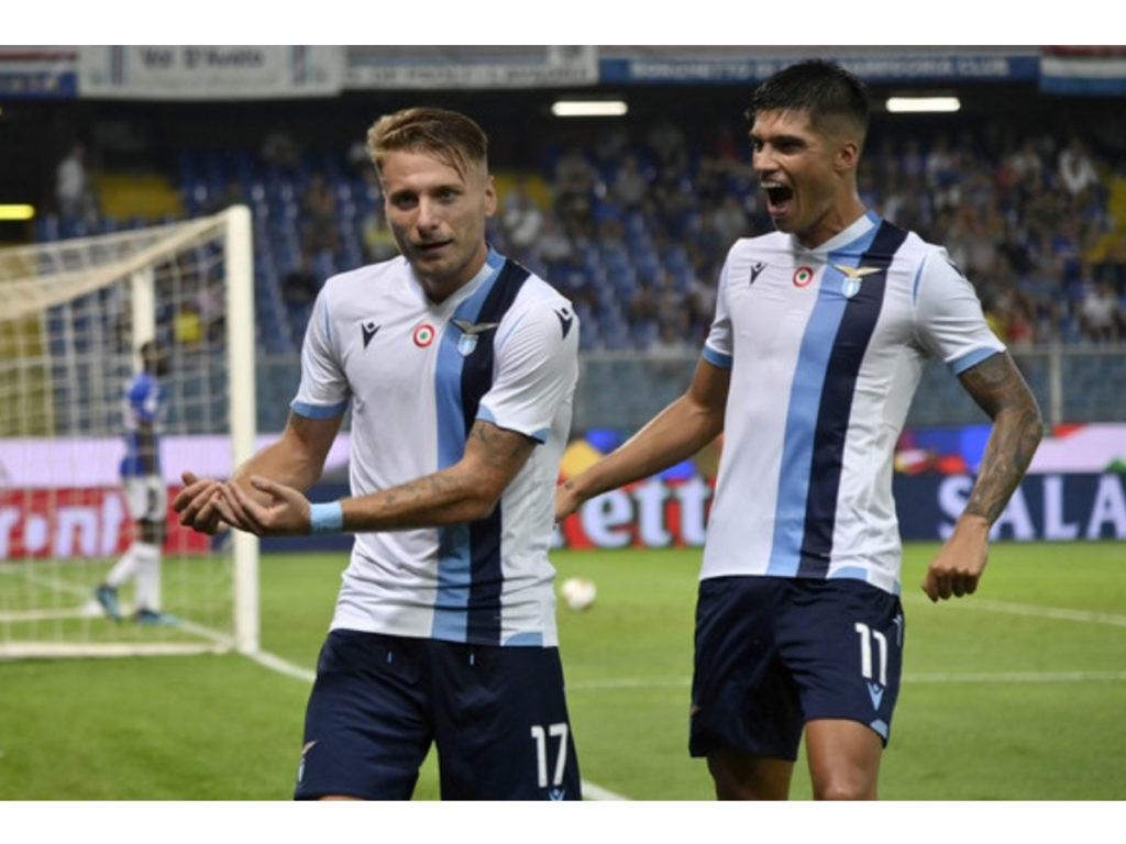 Serie A 6 Giornata La Presentazione Dei Match Di Campionato Sito Ufficiale Radio Agora 21