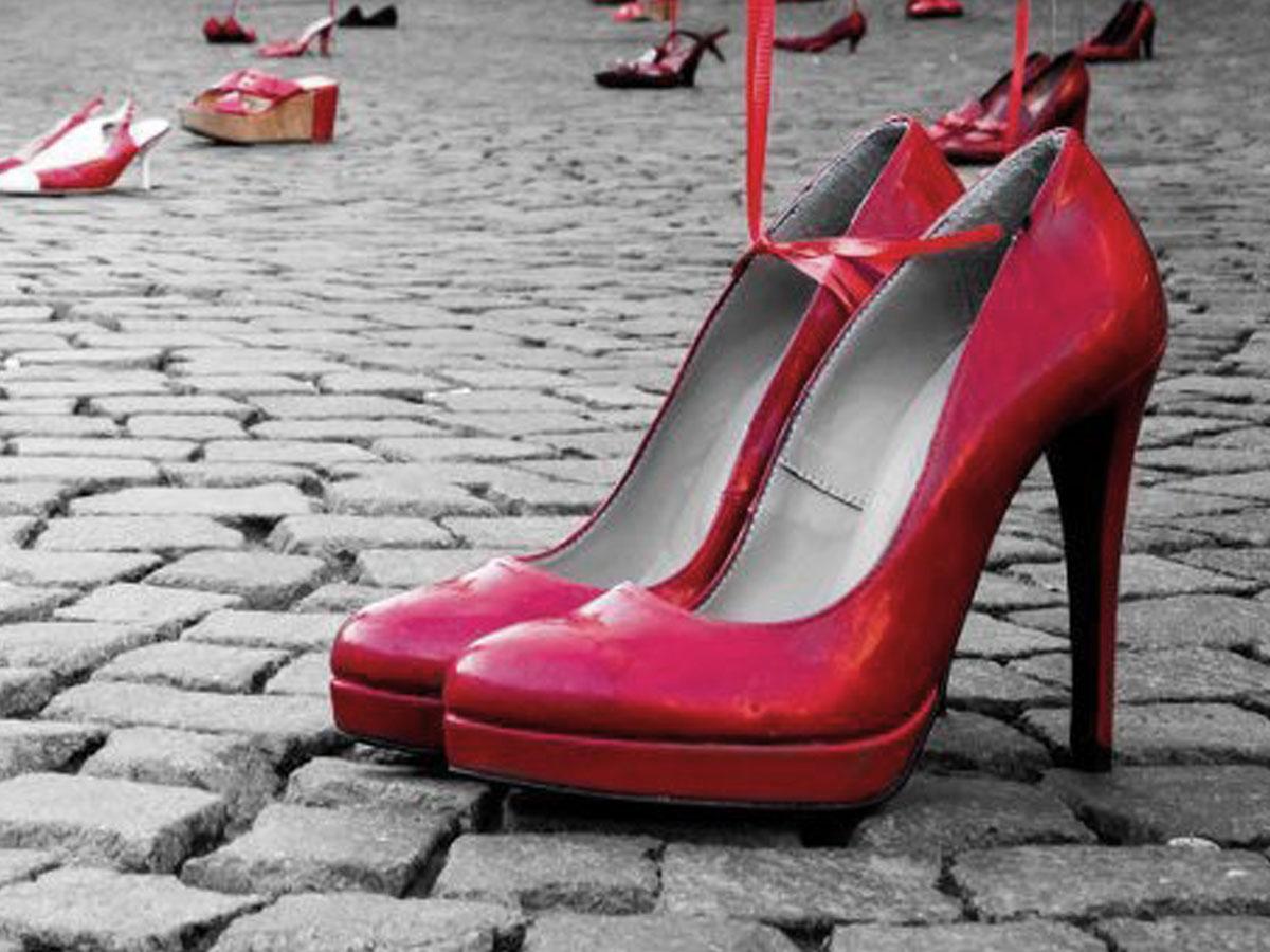 giornata-contro-la-violenza-sulle-donne-radio-agorà-21
