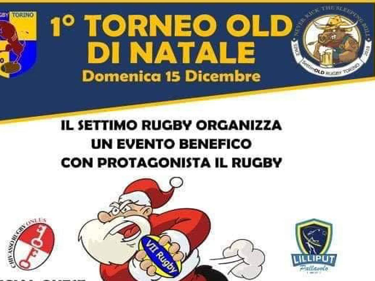 torneo-settimo-rugby-radio-agorà-21