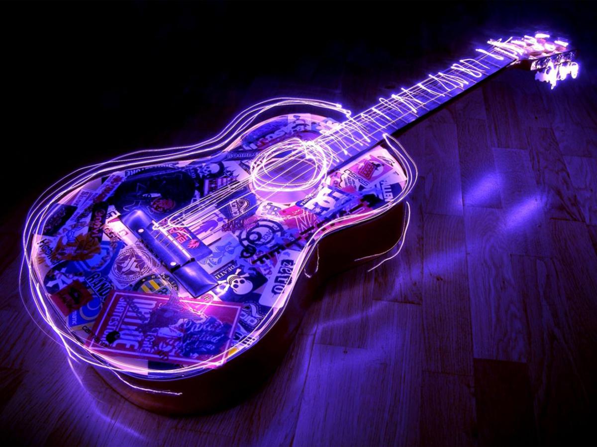 chitarra-spazio-libero-radio-agorà-21