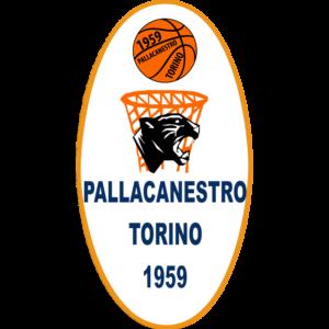 pallacanestro-torino-radio-agorà-21