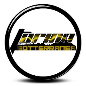 torino-sotterranea-logo-radio-agorà-21