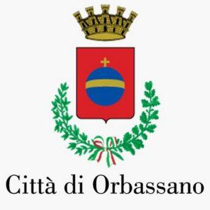 comune-orbassano-logo-radio-agorà-21