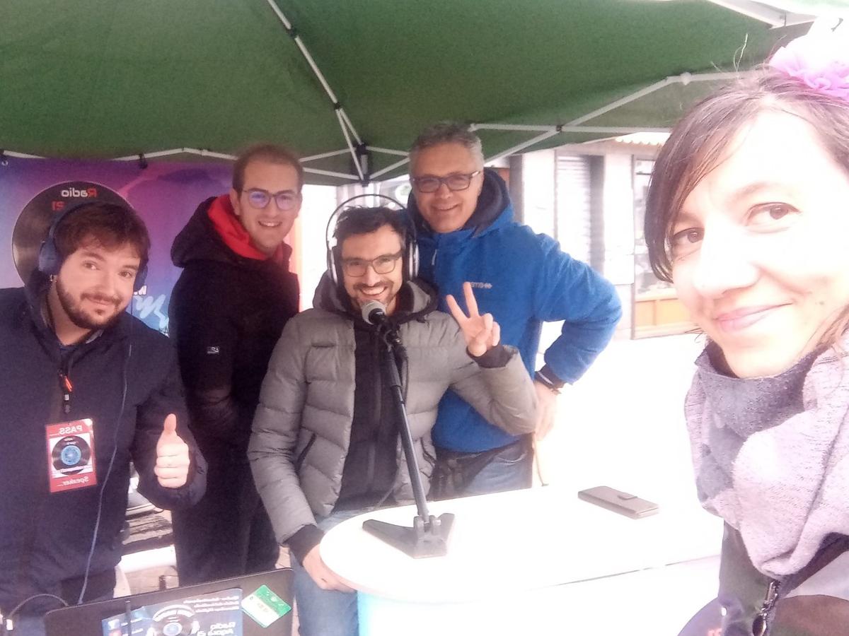 staff-radio-agorà-21