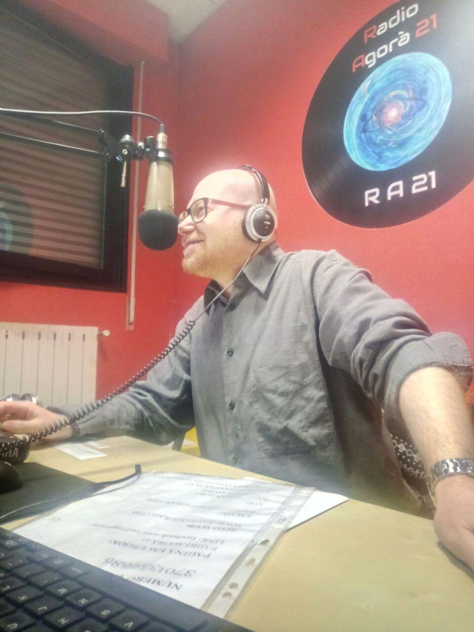 valenti-speaker-radio-agorà-21