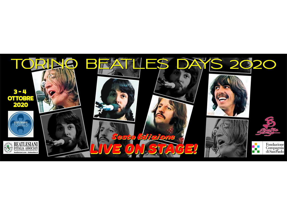 beatles-day-20-radio-agorà-21