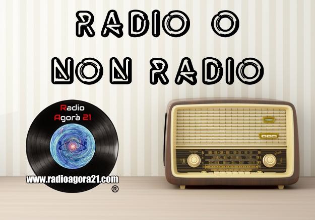 radio-o-non-radio-agorà-21
