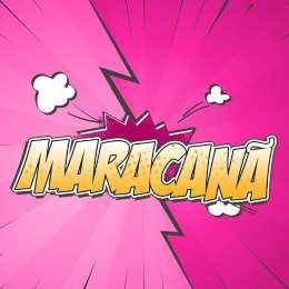 maracanã-radio-agorà-21
