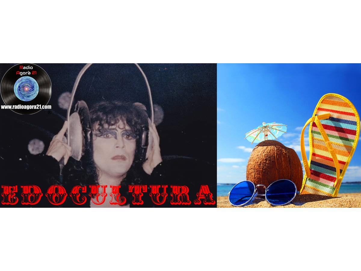edocultura-estate-radio-agorà-21