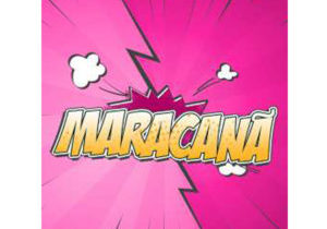 maracana-logo-radio-agorà-21