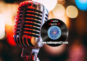 Nuova stagione Radio Agorà 21 - Orbassano