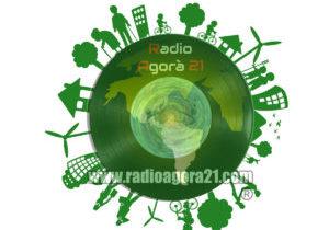 puliamo-il-mondo-radio-agora-21-orbassano