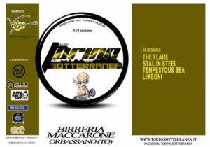 to-sotterranea-16-gennaio-radio-agorà-21