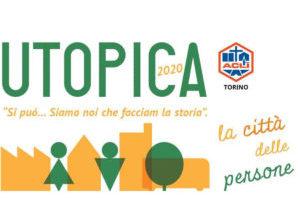utopica-2020-radio-agorà-21